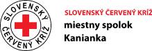 logo-ms-sck-kanianka-cookies
