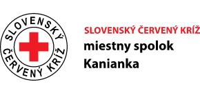 Slovenský Červený kríž, miestny spolok Kanianka